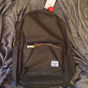 Herschel Supply Company Bags - Herschel backpack